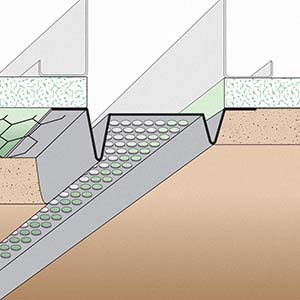 OVS: Offset Vent/Reveal Screed